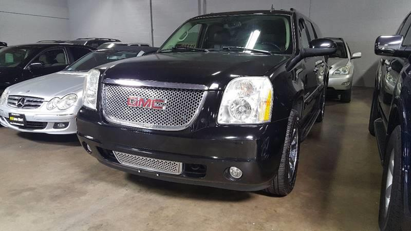 to denali full see size automax gmc yukon at awd detail photo xl click luxury serving used