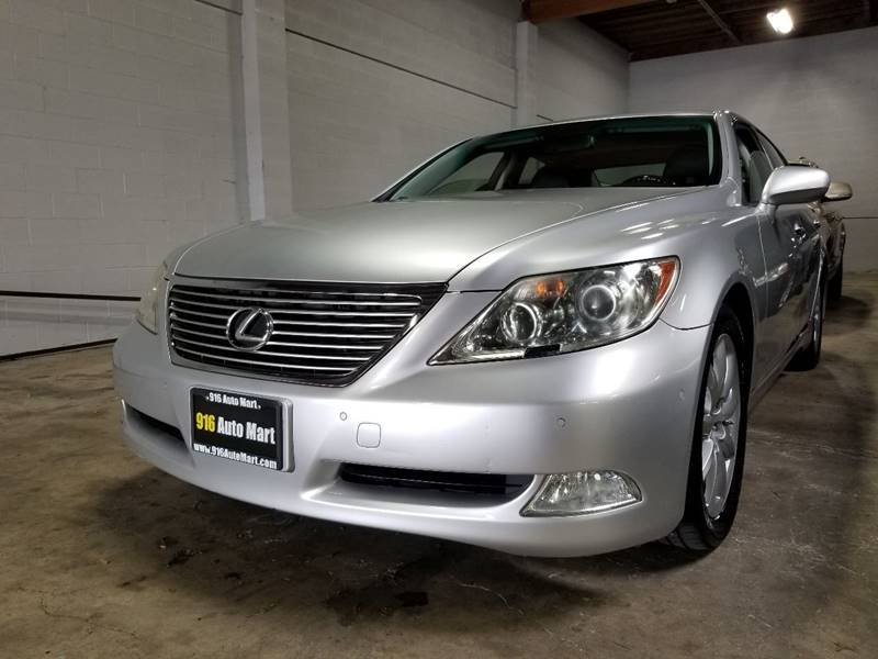 reston front lexus exterior pohanka cc for near sale va ls
