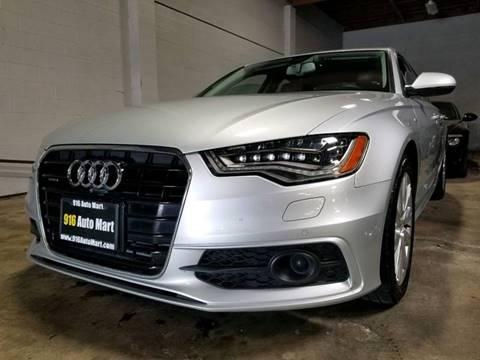 916 Auto Mart $399 Down!!!* – Car Dealer in Sacramento, CA