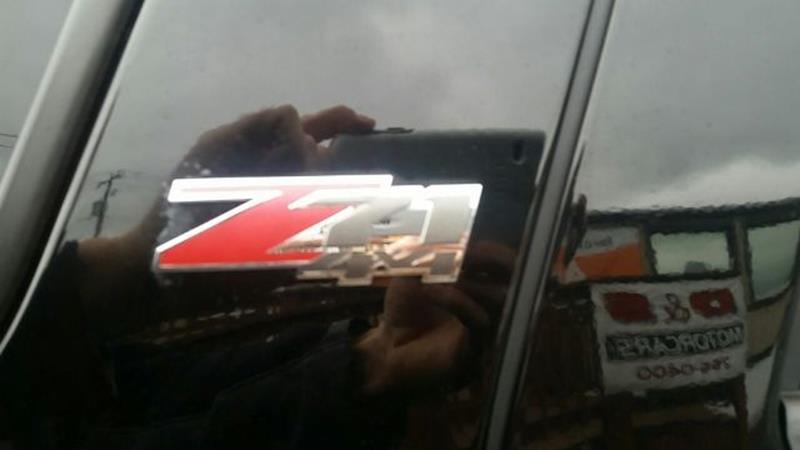 2006 Chevrolet Tahoe LT Sport Utility 4D - Mechanicsburg PA