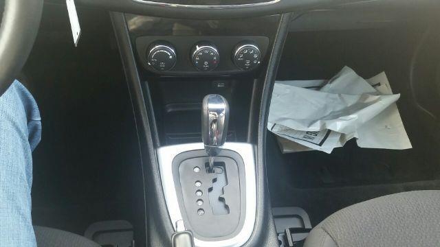 2013 Chrysler 200 Touring 4dr Sedan - Mechanicsburg PA