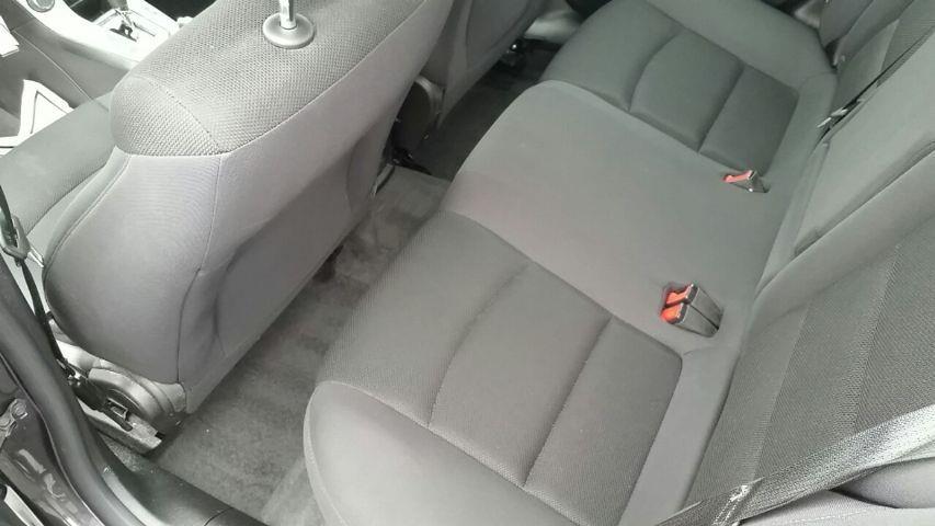 2014 Chevrolet Cruze 1LT Auto 4dr Sedan w/1SD - Mechanicsburg PA