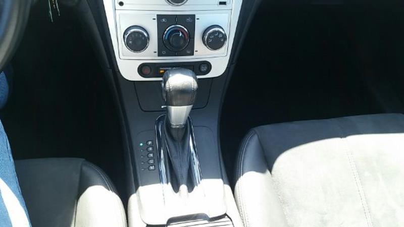 2011 Chevrolet Malibu LT 4dr Sedan w/2LT - Mechanicsburg PA