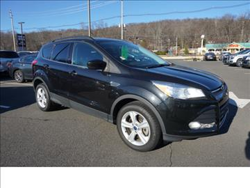 2014 Ford Escape for sale in Green Brook, NJ
