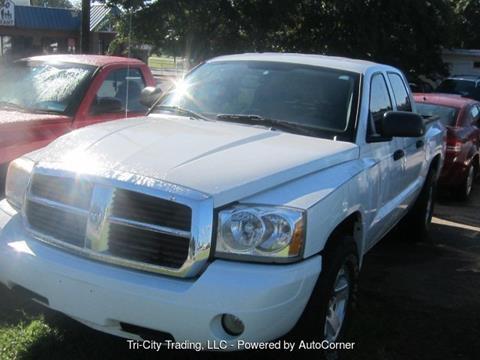 2006 Dodge Dakota for sale in Winston Salem NC