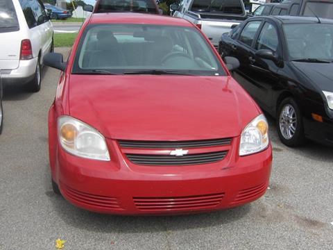 2005 Chevrolet Cobalt for sale in Winston Salem, NC