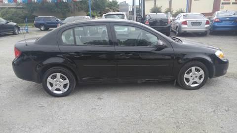 Cheap Cars For Sale  Carsforsalecom