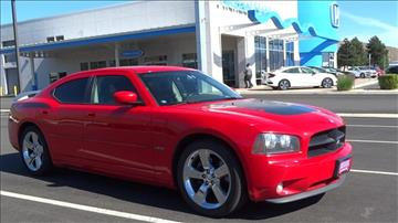 2006 Dodge Charger for sale in Carson City, NV
