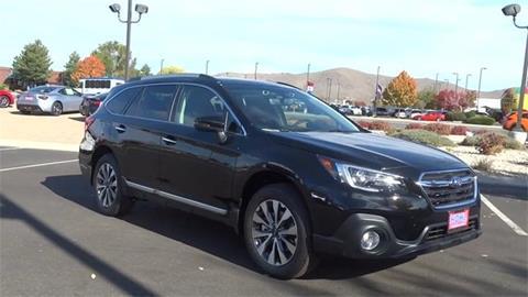 Michael Hohl Subaru >> Michael Hohl Subaru Carson City Nv Inventory Listings