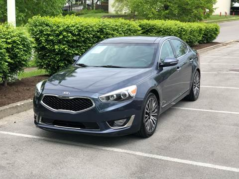 Kia Lexington Ky >> Hadi Auto Sales Car Dealer In Lexington Ky