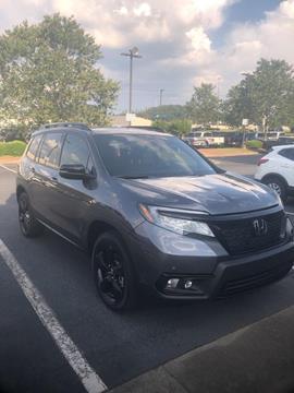 2019 Honda Passport for sale in Norcross, GA