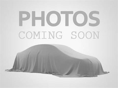 2019 Honda Civic for sale in Norcross, GA