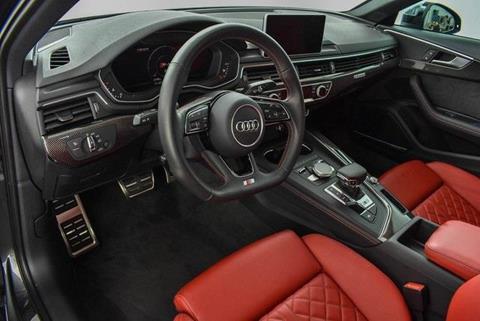 2019 Audi S4 for sale in Norcross, GA