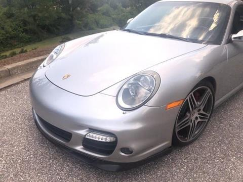 2008 Porsche 911 for sale in Norcross, GA
