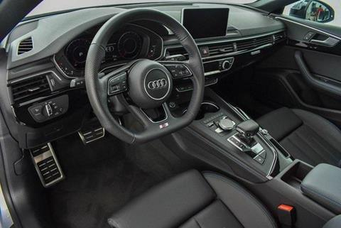 2019 Audi A5 Sportback for sale in Norcross, GA
