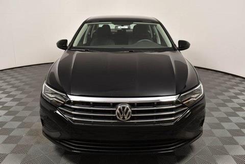 2019 Volkswagen Jetta for sale in Norcross, GA