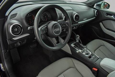 2019 Audi A3 for sale in Norcross, GA
