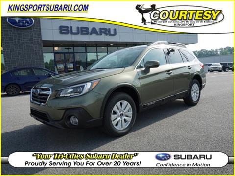 Subaru Outback For Sale In Lidgerwood Nd Carsforsale Com