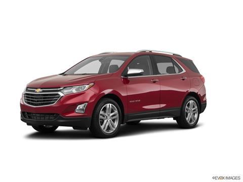Courtesy Chevrolet Kingsport Tn >> COURTESY KINGSPORT - Kingsport TN - Inventory Listings