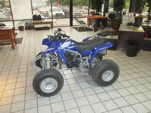 2000 Yamaha Blaster for sale in Carter Lake, IA