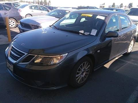 2011 Saab 9-3 for sale in Free Shipping Ebay Amazon, CA