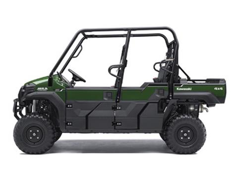 2017 Kawasaki Mule for sale in Long Prairie MN