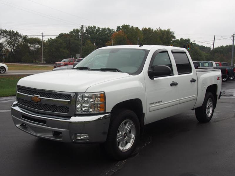 chevrolet vehicles list full of models watch all car