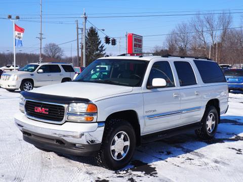 Gmc for sale in cortland oh for Patriot motors cortland ohio