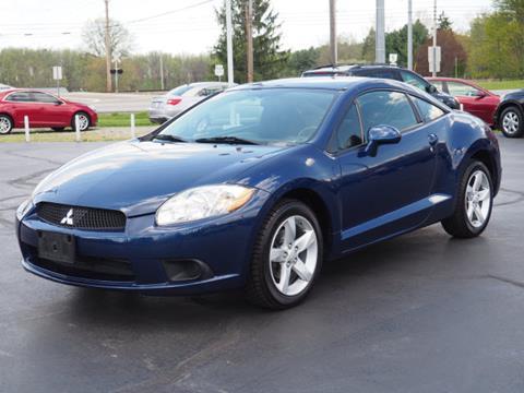 Hatchbacks for sale in cortland oh for Patriot motors cortland ohio
