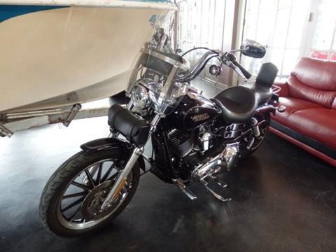 Harley Davidson Seattle >> 2005 Harley Davidson Fxdl For Sale In Seattle Wa