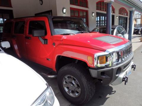 Wild West Cars And Trucks >> Wild West Cars Trucks Seattle Wa Inventory Listings