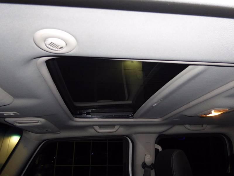 2008 HUMMER H3 for sale at Loudoun Motor Cars in Chantilly VA