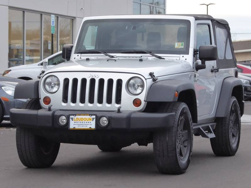 t inventory motorsports unlimited james rubicon sale wrangler details pa at in for gibsonia jeep