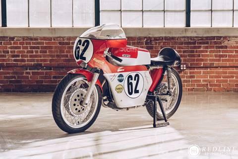 1967 Ducati Desmo for sale in Bridgeport, CT