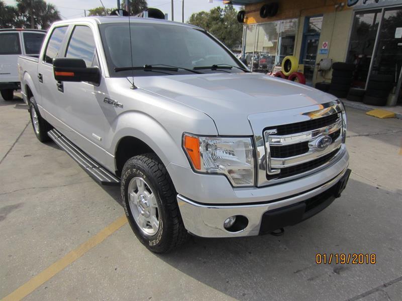 Used Cars Tampa Bad Credit Car Loans Brandon FL Clearwater FL FEM ...