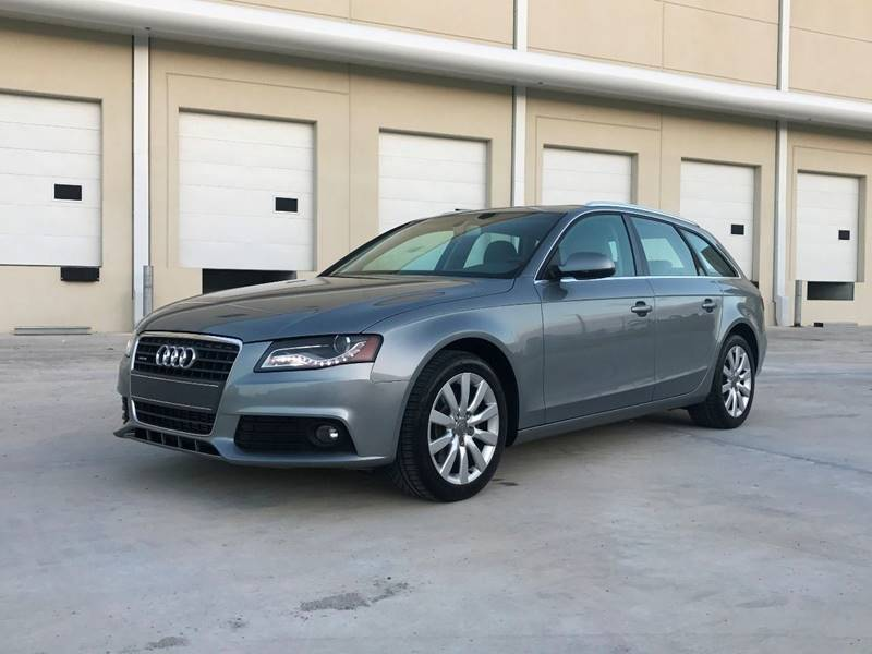 audi lawrenceville sale for inventory ga auto in at sales details exellent