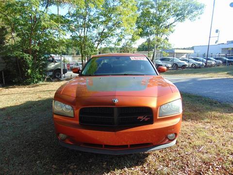 2006 Dodge Charger for sale in Atlanta, GA