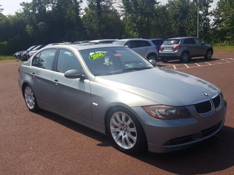 2006 BMW 3 Series for sale in Quakertown, PA