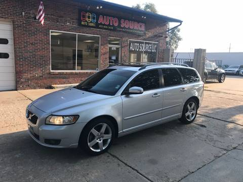 2008 Volvo V50 for sale in Ralston, NE