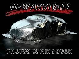 2009 Mercedes-Benz GL-Class for sale at Drive 1 Auto Sales in Wake Forest NC
