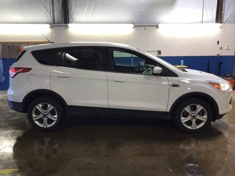 2013 Ford Escape for sale in Union, MO