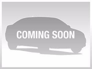 2004 Nissan Altima for sale in Cornell, WI