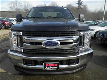 Cars For Sale In Maine