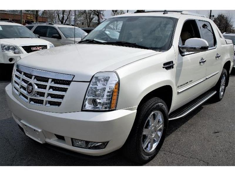car ext image update of accessories partsopen escalade cadillac blog download
