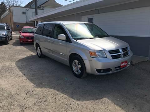 2008 Dodge Grand Caravan for sale in Albert Lea, MN