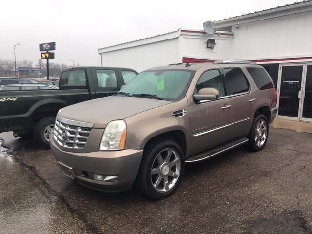 watch lcford com owner for stk cadillac youtube sale escalade ext