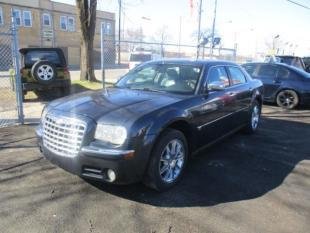 2007 Chrysler 300 for sale in Chicago, IL