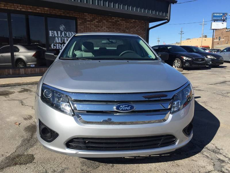 weber sales sel st llc george ford at fusion details lot auto ut in for inventory sale