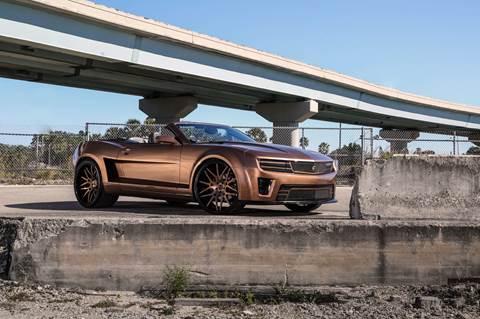 Premier Auto Group >> Premier Auto Group Of South Florida Car Dealer In Wellington Fl