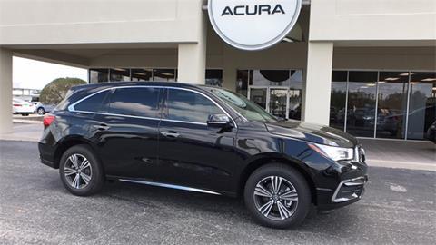 Acura For Sale in Lakeland, FL - Carsforsale.com
